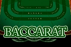 Pro baccarat significado 64104