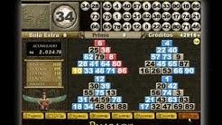 Casinos rentável playbonds 48875