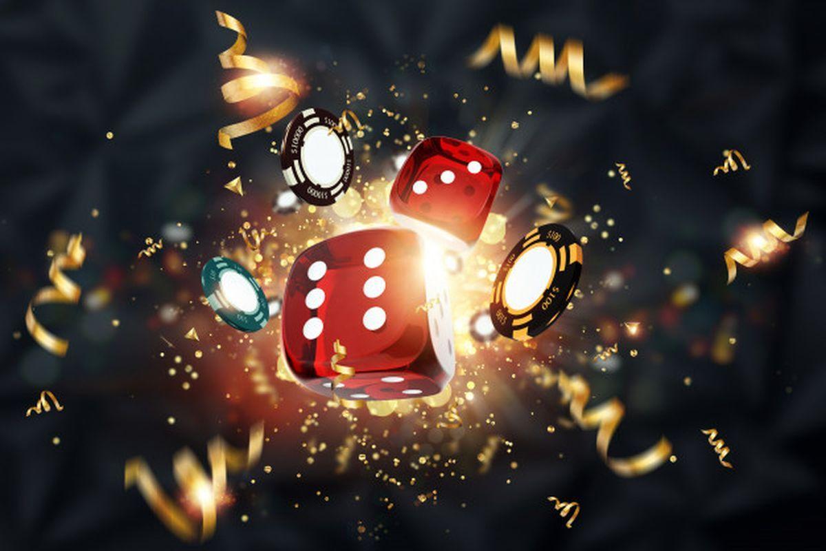 Paqueta esportes melhor casino 38976