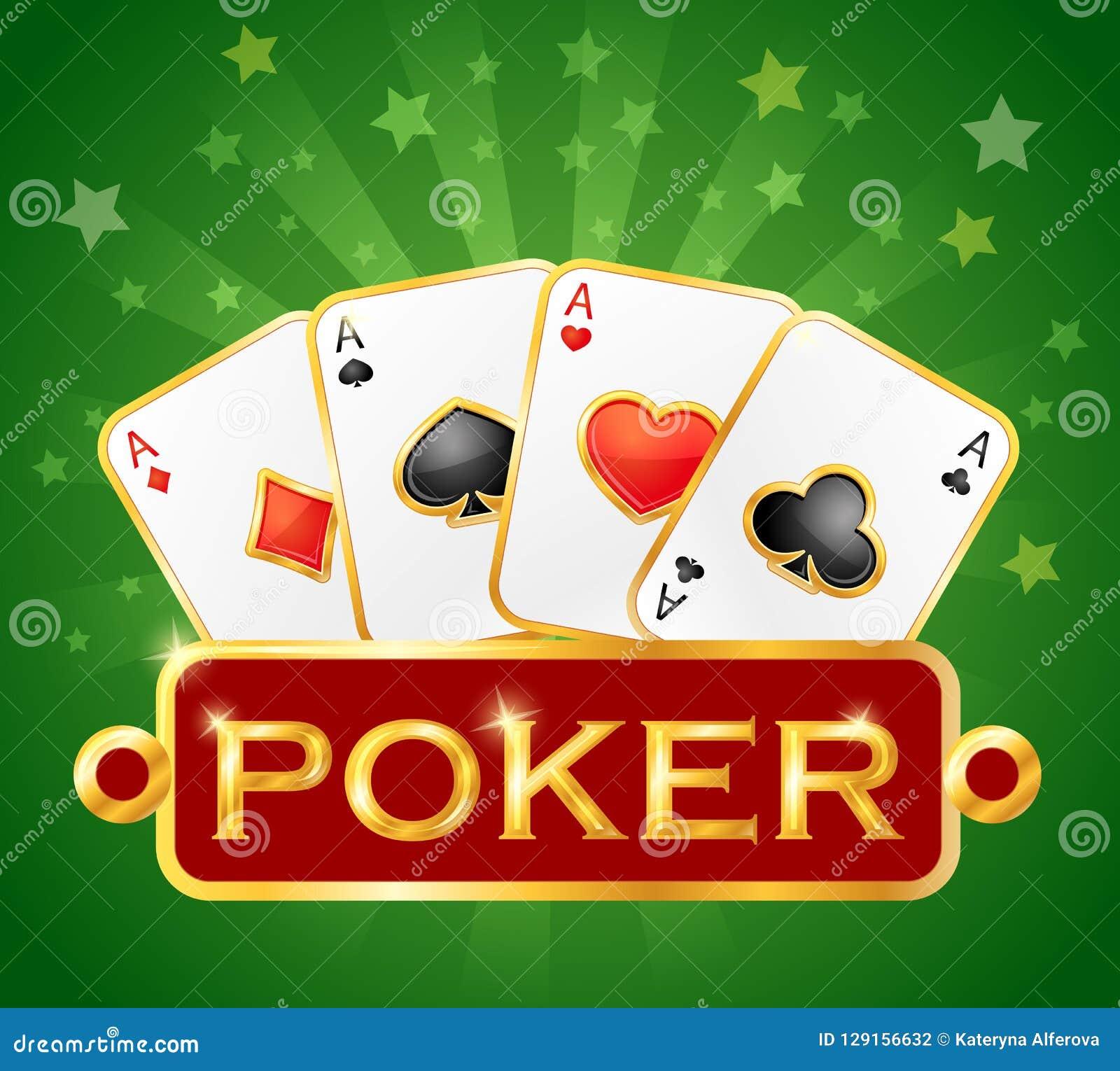 Jogo poker 34061