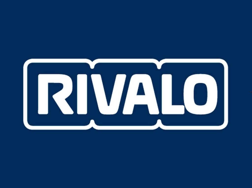 Rivalo app sporting bet 22850