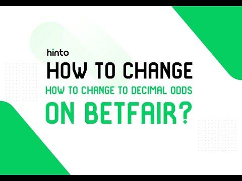 Cancelar bonus odds betfair 68133