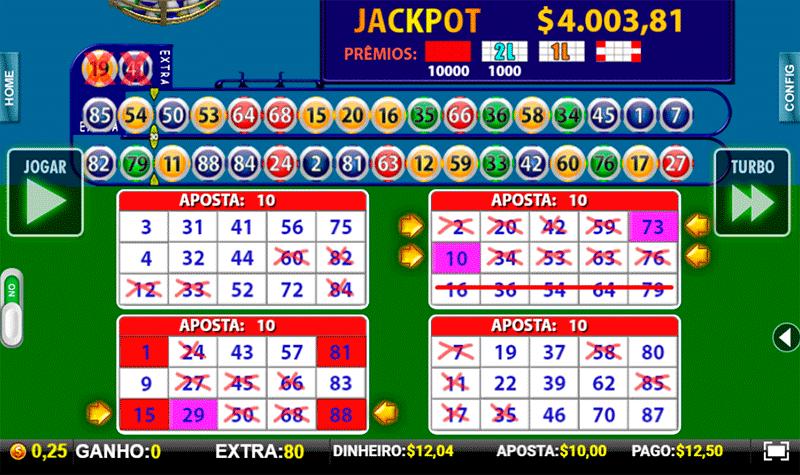Poker stars bonus turbingo 59736