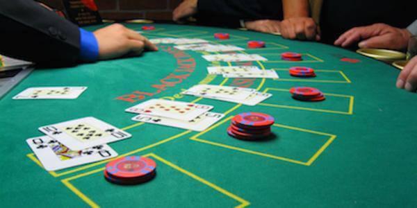 Jogo casino na internet 67752
