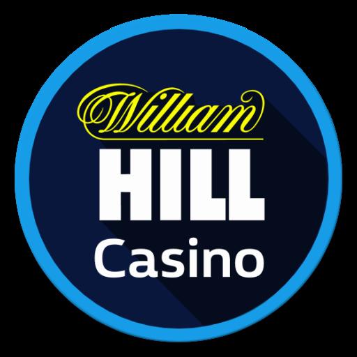 William hill radar 51877