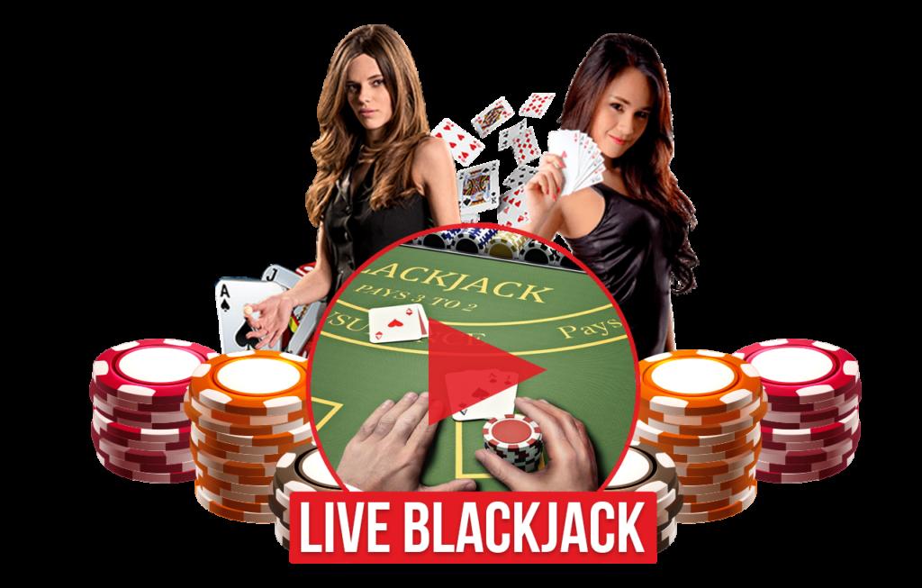 Blackjack forum cassino microgambling 49571
