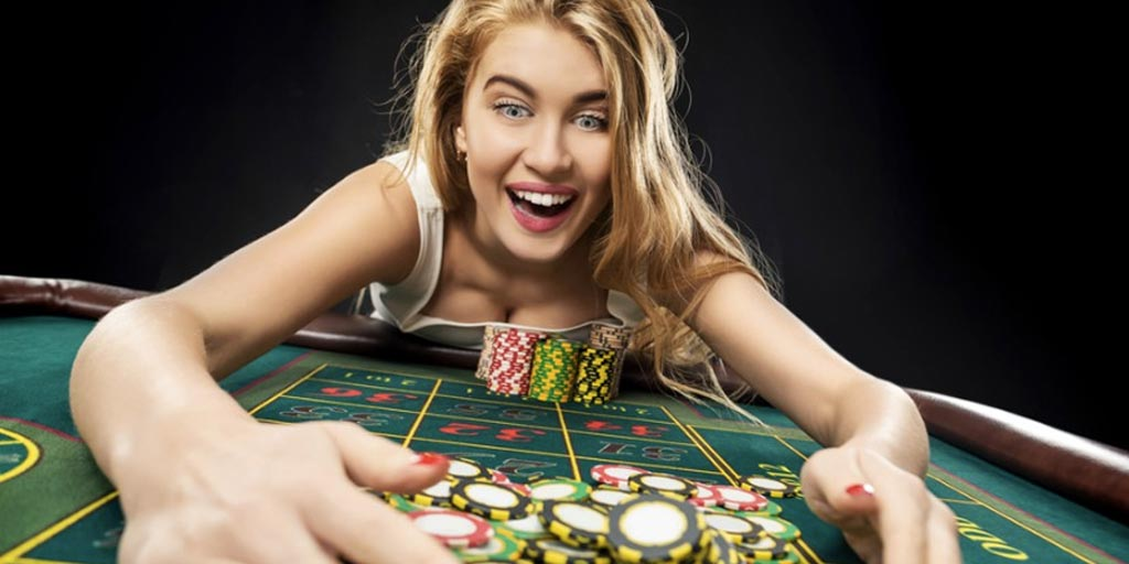 Casinos microgambling novo cassino 18100