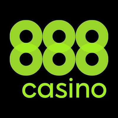 888 casino 36949
