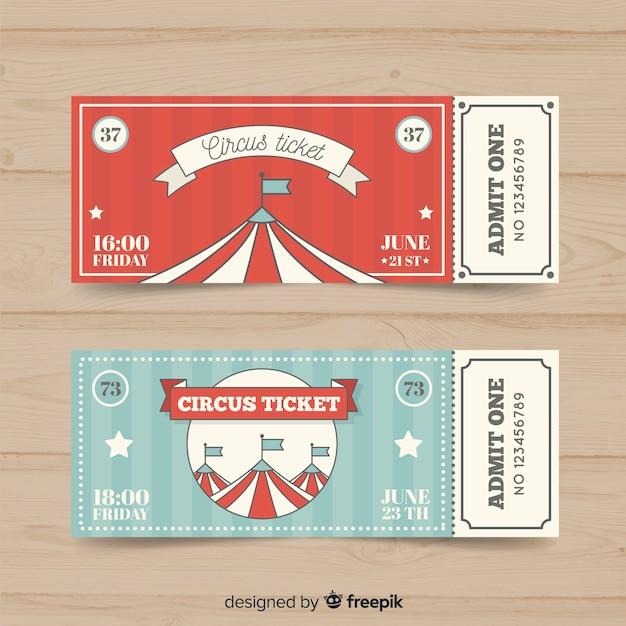 Circus apostas 44839