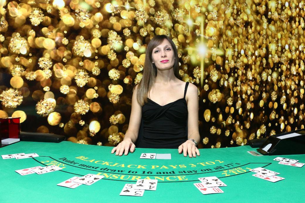Casinos amatic 26303