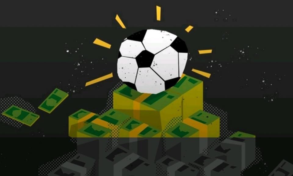 Brasileirão em dobro apostas 41805