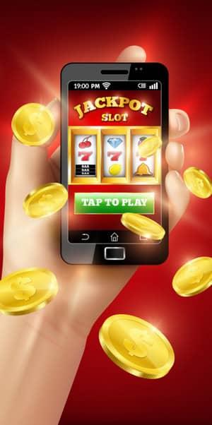 Melhor casino 26402