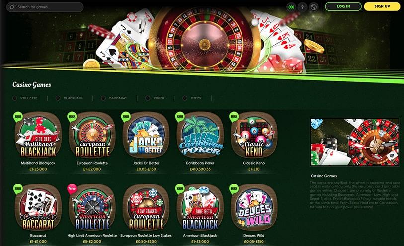 Estoril casinos online 60753