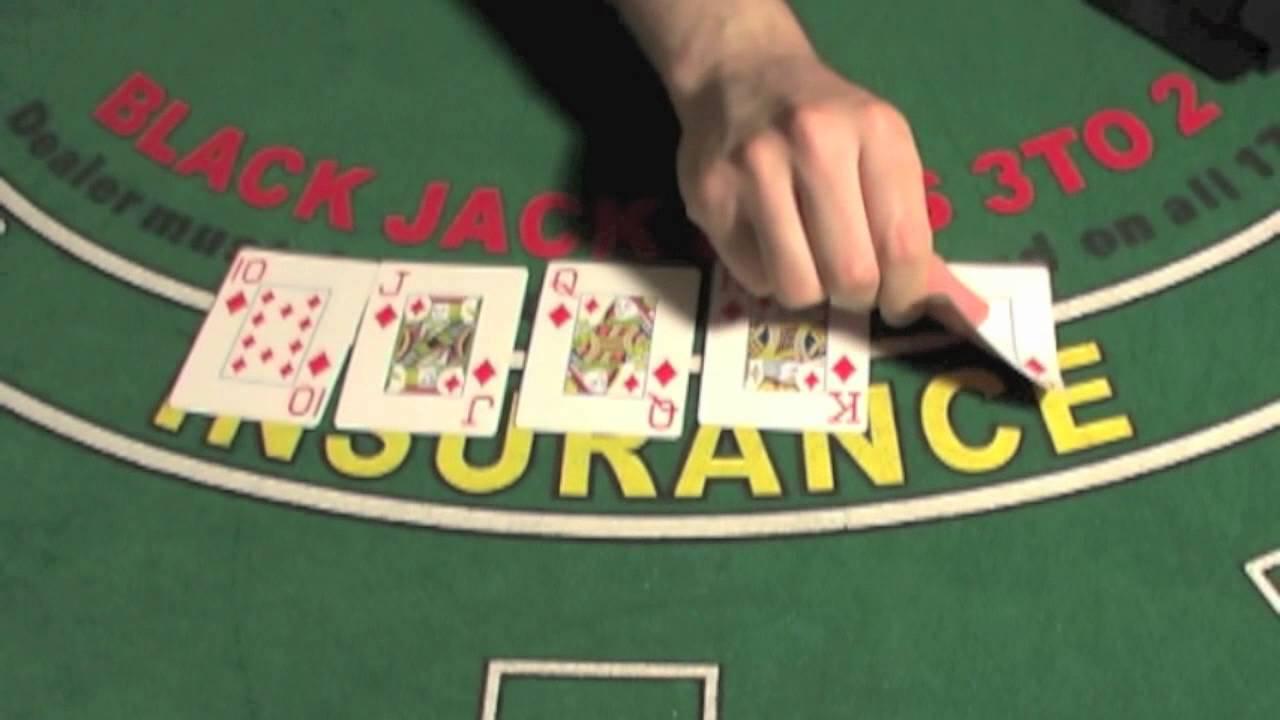 Casinos vencedor 17060