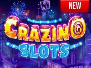 Worms casino 52433