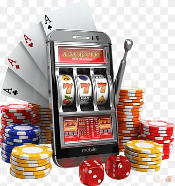 Slot cassino online 51396