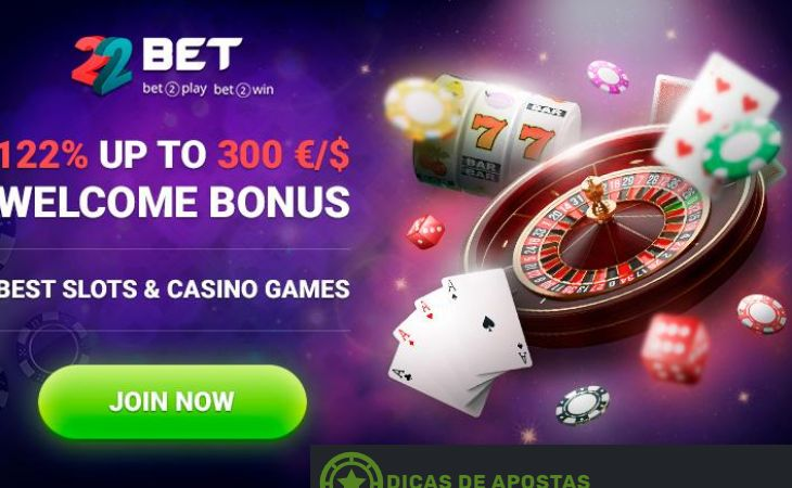 Slot machine free 14527