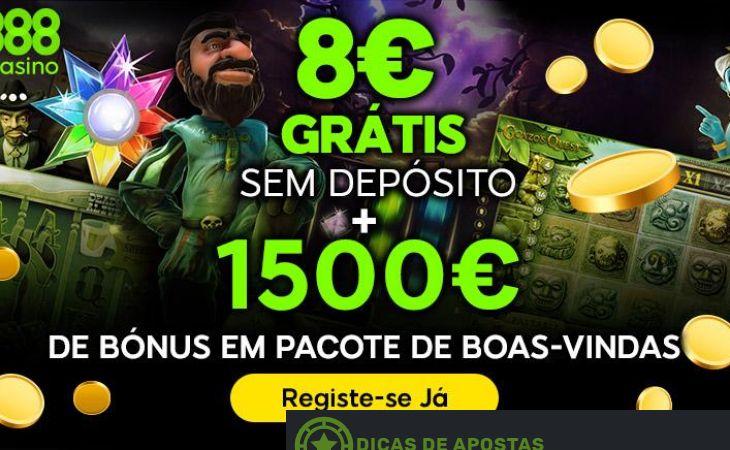 Casinos NetEnt 36518