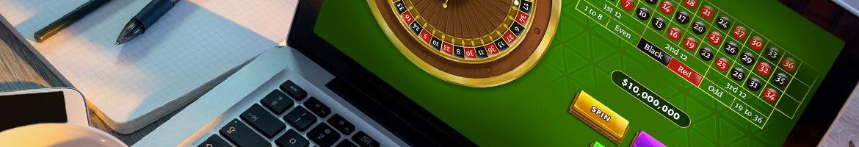 Bonus casino 18233