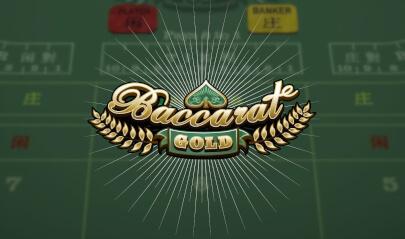 Baccarat gold na 24888