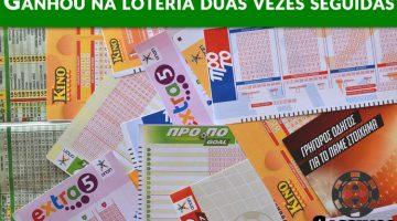 NetEnt casino Brasil 34830