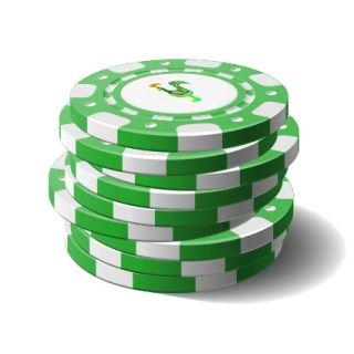 Jogos de casino habanero 49746