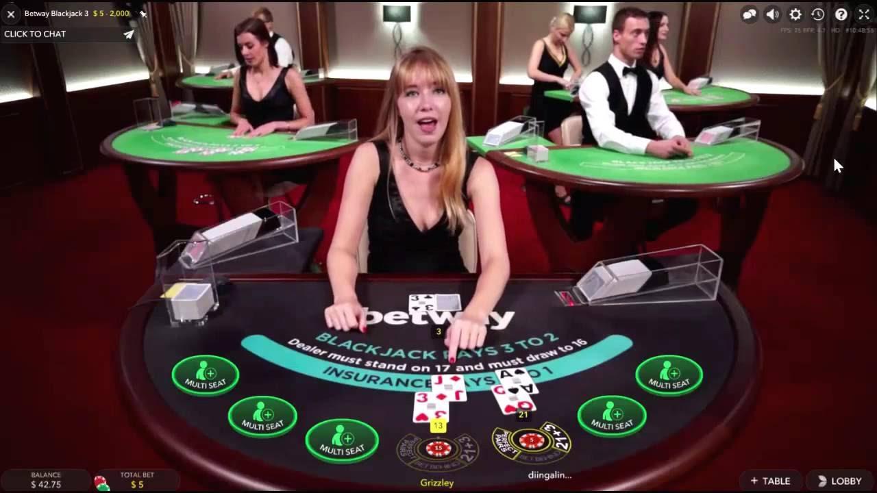 Bet way casino poker 65233