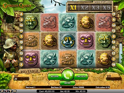 Cleopatra caça níquel bet 64807