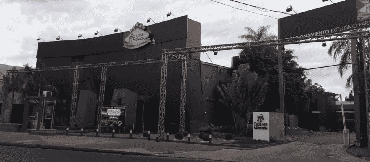 Wild casino Brasil 365 54674