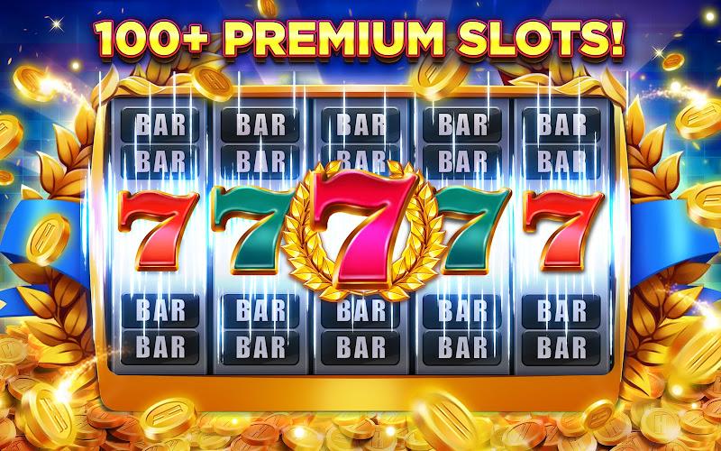 Jogos slots machines 25775