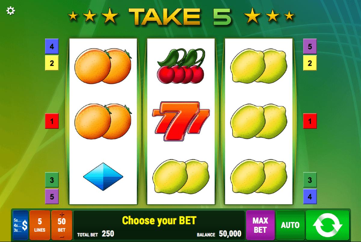 Casino online jogo bally 11795