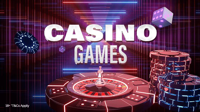 Real time gambling 31397