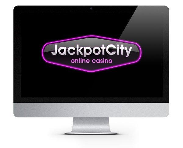 Jackpot city grandes bônus 53363