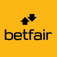 Betfair Roku casinos ash 24478