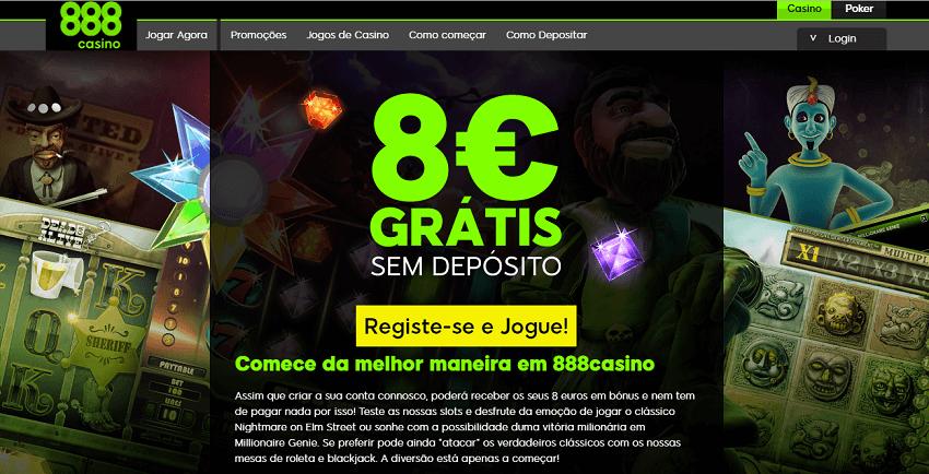 Jogo casino 50411