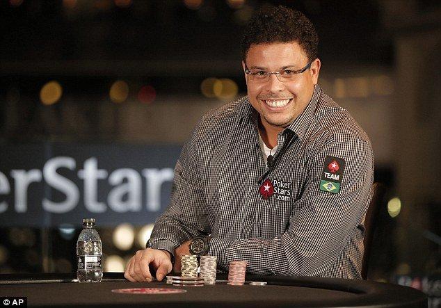 Poker Brasil bet sites 60379