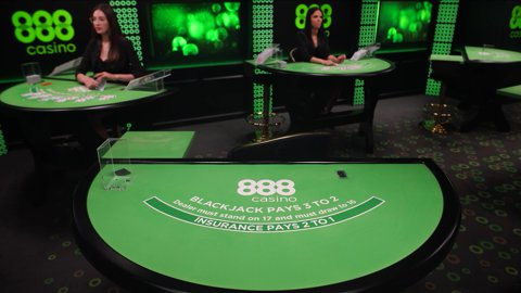 888 casino inchinn gambling 14346