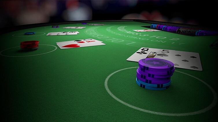 Casino online 54565