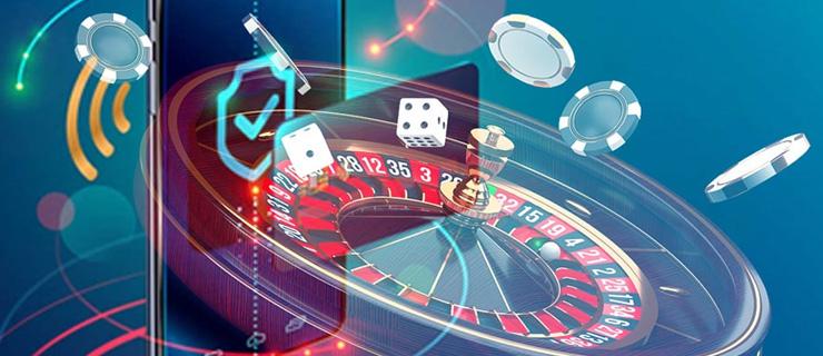 Jogo casino na internet 56762