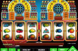 Rango casino 55525