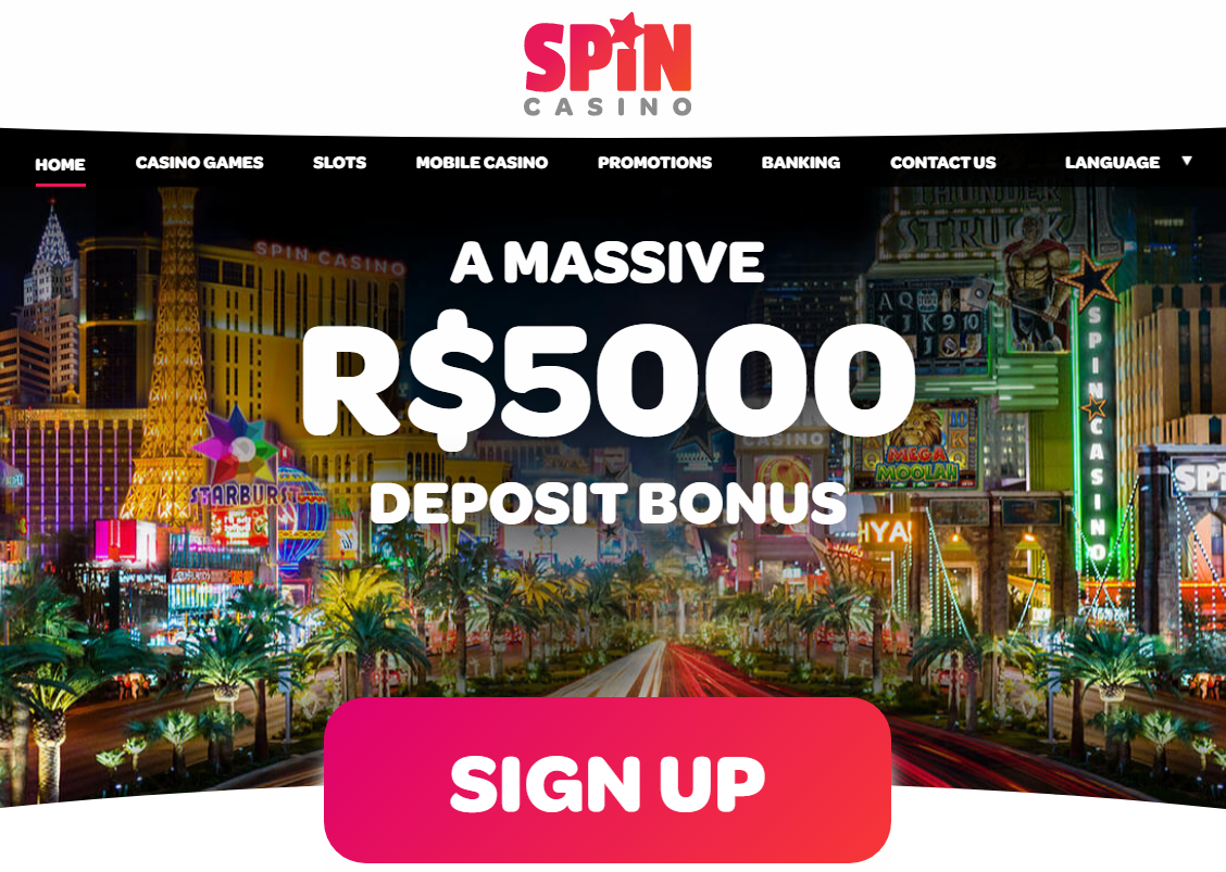 Casinos RTP 47359