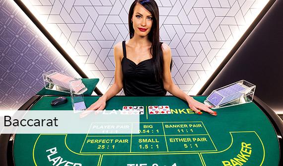 Casinos Espanha betfair 56140