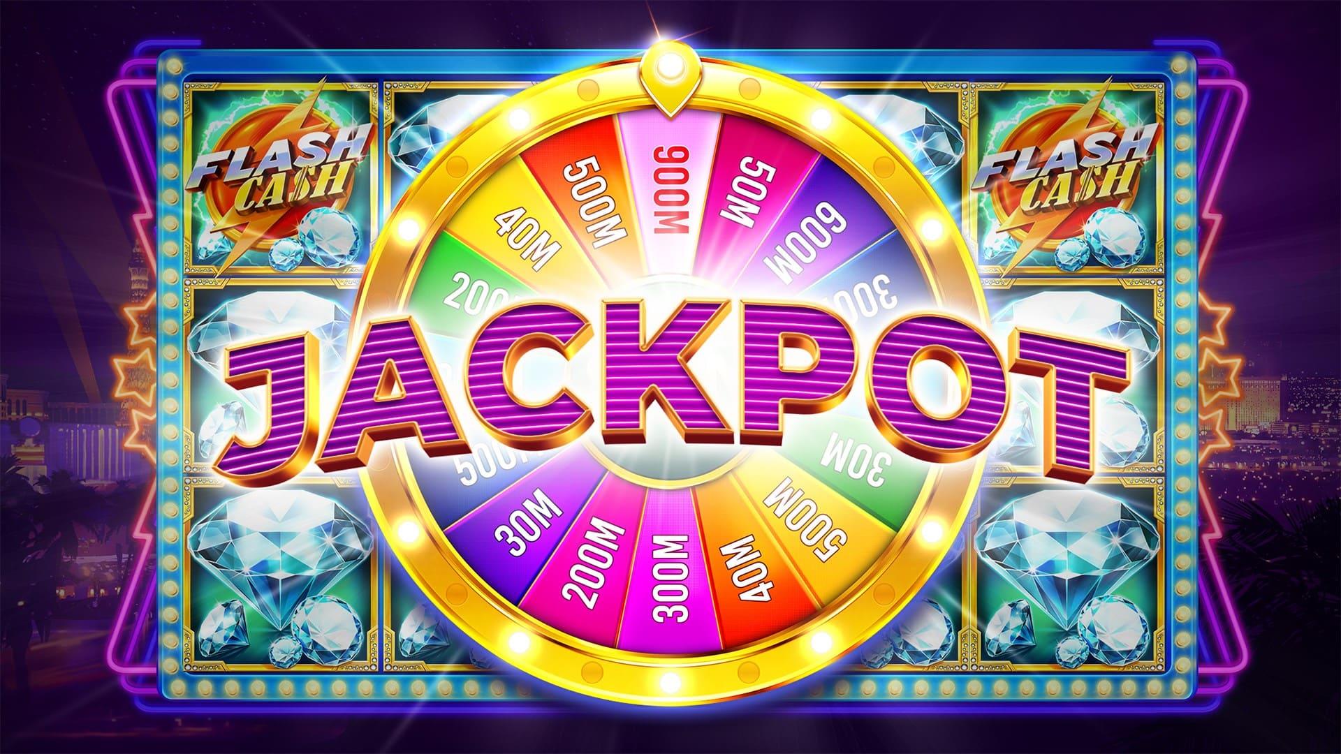 Apostas online slot machines 64710