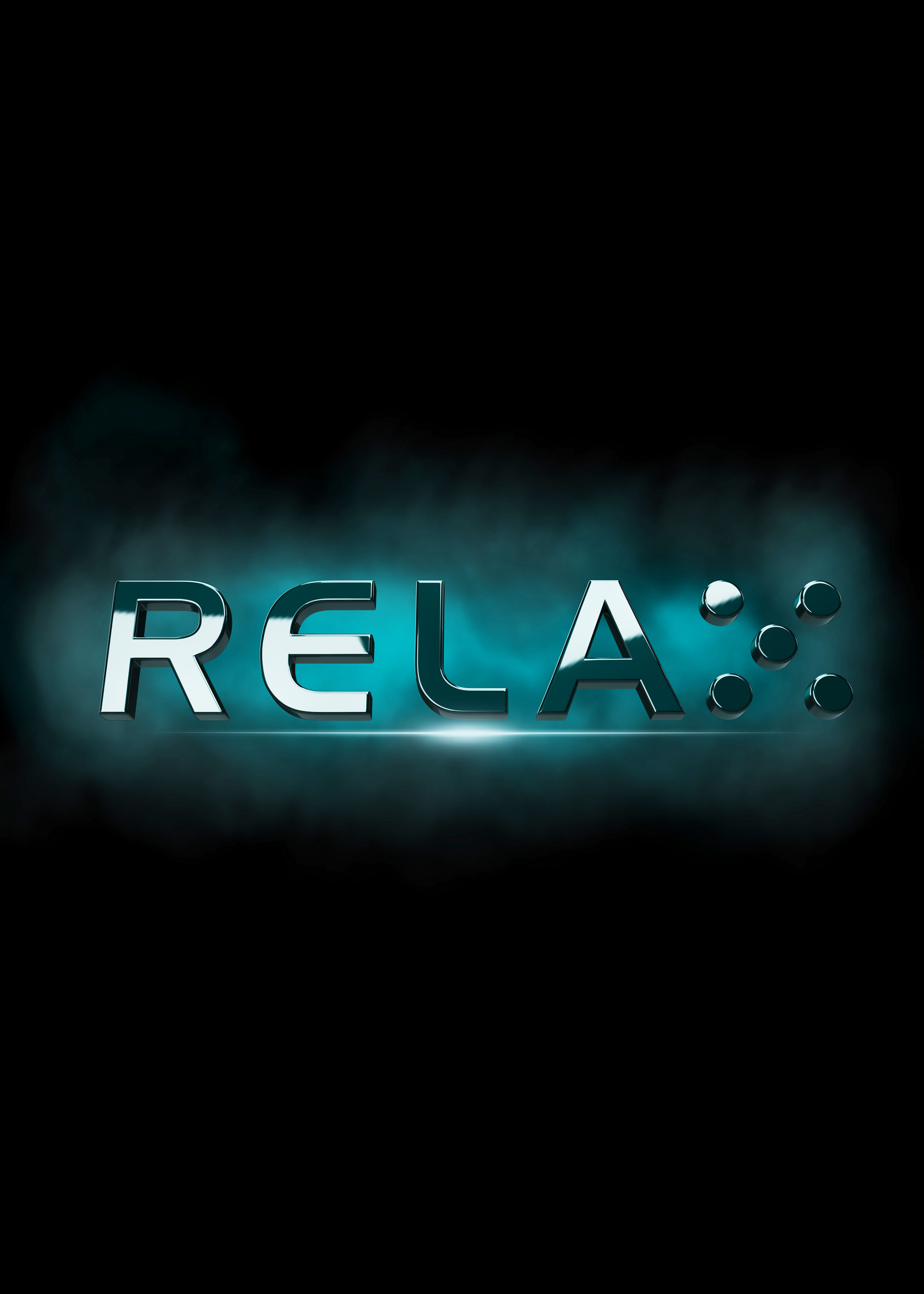 Relax gaming 36705