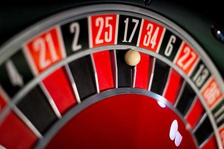 Motörhead casino Rio seleção 19019