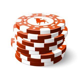 National casino gambling 50238