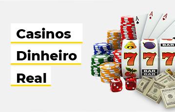 888 casino bonus 48636