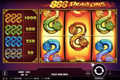 888 slots casino online 30424