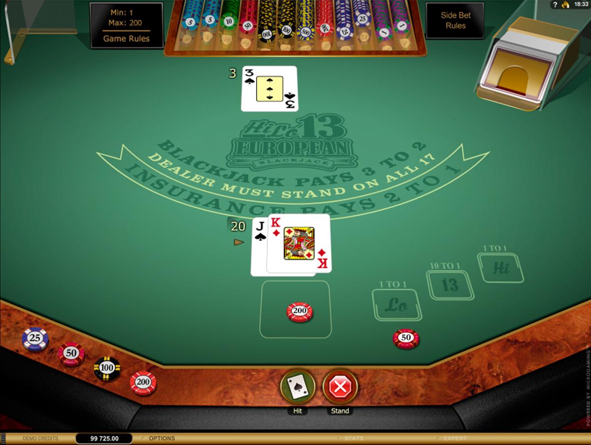 Casinos dinheiro real microgambling 31715