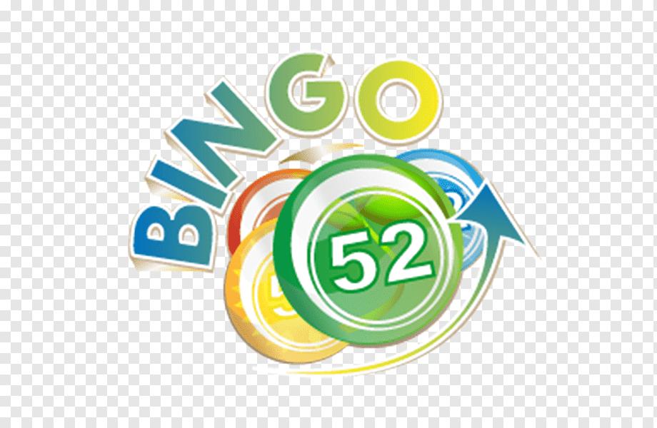 Bingo club Brasil 23152